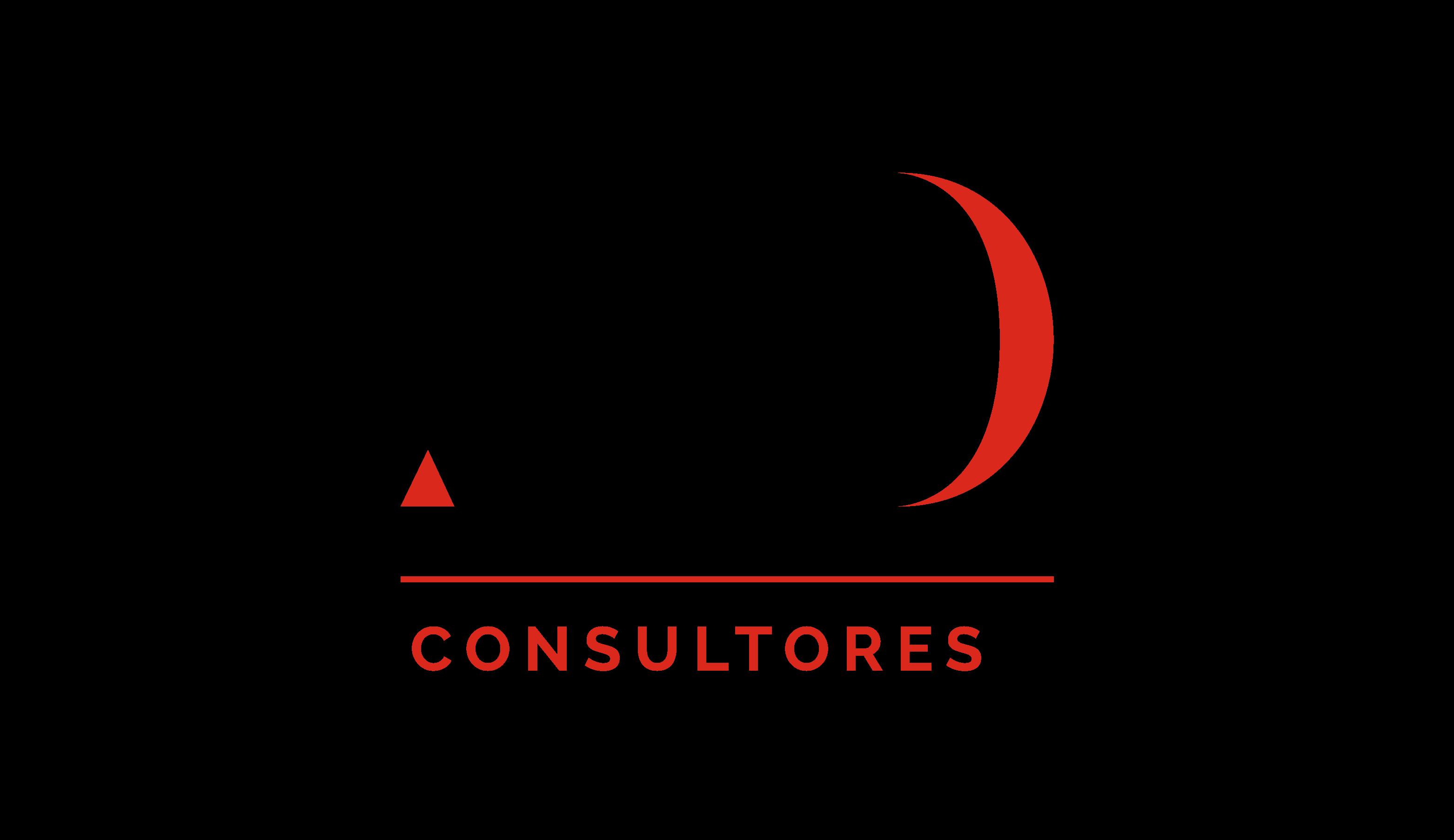 base_logo_transparent_background